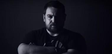 Эрик Китуашвили (Эрик Давыдович)