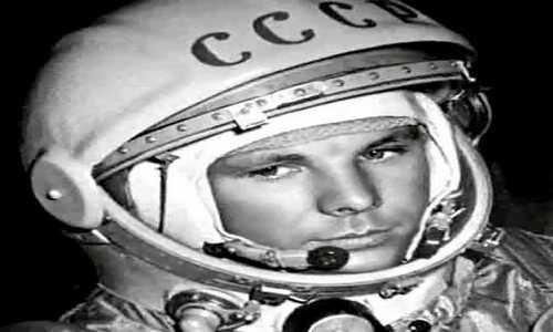 День космонавтики (Международный день полета человека в космос) отмечается 12 апреля: история праздника, стихи
