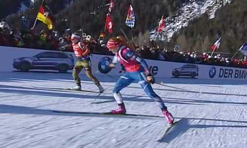 Двумя смешанными эстафетами 2 декабря в Поклюке (Словения) стартует 1-й этап Кубка мира по биатлону 2018/2019