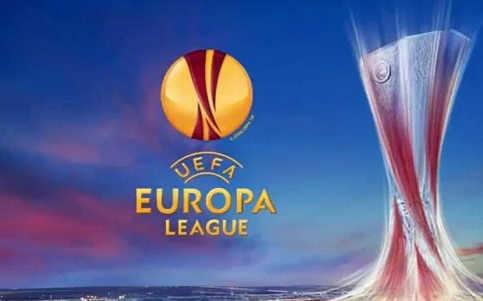 Результаты первых матчей 1/4 финала Лиги Европы 2016/2017 (четверг, 13 апреля)