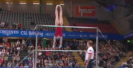 Вторые Европейские игры 2019 в Минске пройдут 21-30 июня. Расписание соревнований