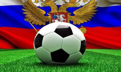 Календарь оставшихся матчей чемпионата России по футболу 2019/2020 (Премьер-лига, 23-30 туры)