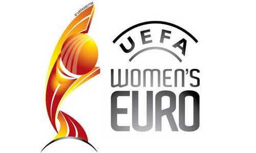ЧЕ-2017 по футболу среди женщин (Нидерланды). Состав участников, расписание и результаты матчей