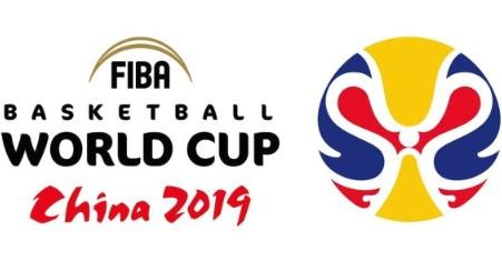 Баскетболисты сборной России матчем с Чехией стартуют во 2-м раунде отбора к ЧМ 2019