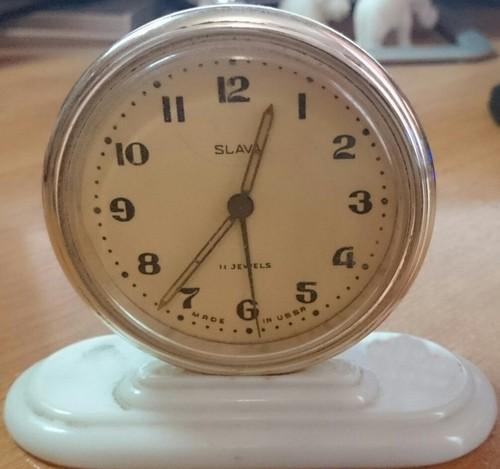 В ночь на 28 октября стрелки часов в Волгоградской области переведут на час вперед