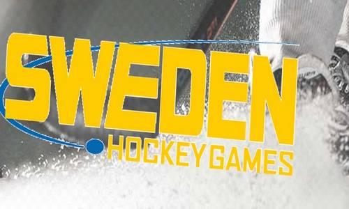 Шведские игры