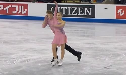 bojkova-kozlovskij-skejt-kanada