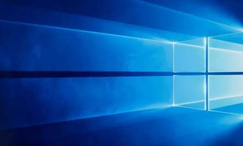 ОС Windows