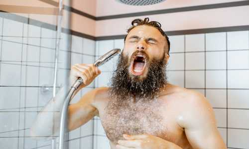 отключение горячей воды в Волгограде