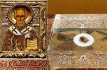 О чем можно просить Николая Чудотворца, в чем помогает и как просить помощи у Святителя