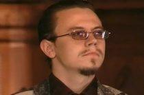 Экс-участник «Битвы экстрасенсов» Константин Ямпольский скончался в возрасте 33 лет