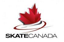 Состав участников второго этапа Гран-при 2018 по фигурному катанию «Скейт Канада»