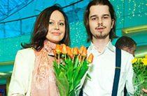 Пасынок Сергея Безрукова Андрей Ливанов найден мертвым в Москве