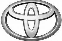 В России больше не будут собирать автомобили Toyota Land Cruiser Prado