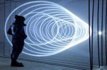 Социальную норму потребления электроэнергии для населения ввести предложили в Министерстве экономики РФ