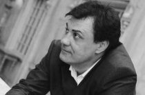 Российский актер Сергей Бездушный, известный по сериалам «Глухарь» и «Ранетки», скончался на 54-м году жизни