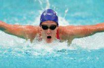 На ЧМ 2017 по водным видам спорта в Будапеште 25 июля разыгрывается пять комплектов наград: расписание, медальный зачет