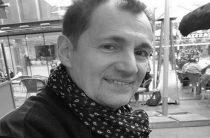 Игорь Браславский, экс-солист группы «Доктор Ватсон», скончался после продолжительной болезни