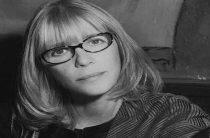 Вера Глаголева будет похоронена на Троекуровском кладбище Москвы 19 августа
