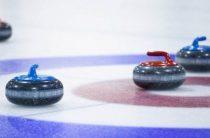 Сборная России потерпела первое поражение на чемпионате мира 2019 по керлингу в дабл-миксте