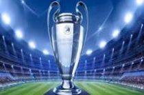Определились соперники «Зенита» по групповому этапу футбольной Лиги чемпионов 2019/2020