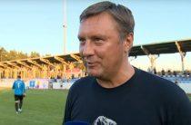 «Ротор» примет «Зенит» в матче 1-го тура чемпионата России по футболу сезона 2020/2021