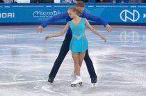 Зимняя Универсиада 2019. Россия укрепила лидерство в медальном зачете, завоевав 7 марта 13 наград