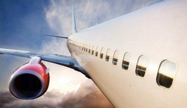 Россия с 27 марта прекращает все регулярное и чартерное авиасообщение с другими странами