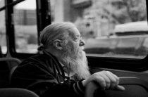 В Севастополе временно приостановлено движение троллейбусов