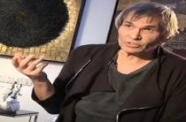 Продюсер Бари Алибасов находится в тяжелом состоянии в одной из московских больниц