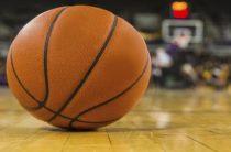 Баскетболистки сборной России заняли пятое место на летней Универсиаде 2019 в Неаполе