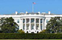 Посольство США в РФ приостанавливает выдачу неиммиграционных виз с 23 августа
