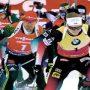 Расписание прямых трансляций первого этапа Кубка мира по биатлону 2019/2020 в Эстерсунде