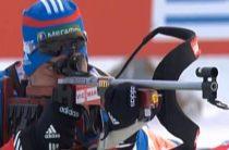 Шесть российских биатлонистов стартуют в мужской индивидуальной гонке 6 декабря на первом этапе КМ в Поклюке
