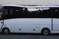 Автобусы на Пасху 16 апреля и Красную горку 23 апреля в Волгограде будут работать с 8:00 до 15:00 часов