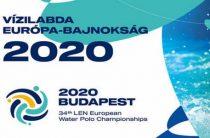 Ватерполистки сборной России разгромили сборную Словакии на старте чемпионата Европы 2020 в Будапеште