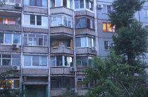 Скандальный «закон о курении на балконах» вступил в силу в России с 1 октября 2019 года