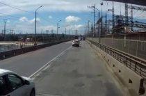Ремонт дорожного полотна по Волжской ГЭС начнется 18 марта, проезжая часть будет сужена до двух полос