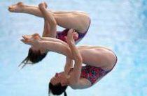ЧМ 2017 по водным видам спорта: медальный зачет возглавила сборная России, результаты, таблица наград