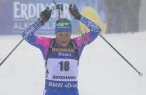Опубликованы итоговые рейтинги Союза биатлонистов России сезона 2018/2019