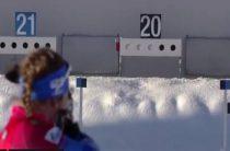 Третий этап Кубка мира по биатлону 2018/2019 в чешском Нове-Место пройдет 20-23 декабря