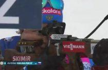 Женским спринтом 28 марта в Тюмени стартует чемпионат России 2019 по биатлону