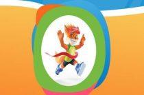 В понедельник, 24 июня, на Европейских играх 2019 в Минске будет разыграно 14 комплектов наград