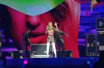 Результаты первого полуфинала Евровидения 2019 определили десять финалистов конкурса