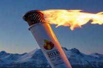 Пять новых дисциплин МОК добавил в программу зимней Олимпиады 2022 года