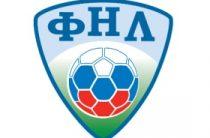 Футболисты «Ротора» проиграли «Балтике» в матче 14-го тура ФНЛ, упустив победу на последних минутах игры