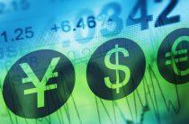 Центробанк отозвал лицензии у главных форекс-дилеров, в числе которых и «Форекс Клуб»