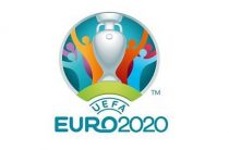 Отборочный матч ЧЕ 2020 по футболу Россия-Казахстан 9 сентября в прямой трансляции покажет Первый канал