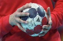 Российские гандболистки обыграли сборную Китая в матче 1-го тура женского ЧМ 2019