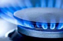 Жители трех районов Волгограда 25 сентября останутся без газа. Список адресов, где отключат газ